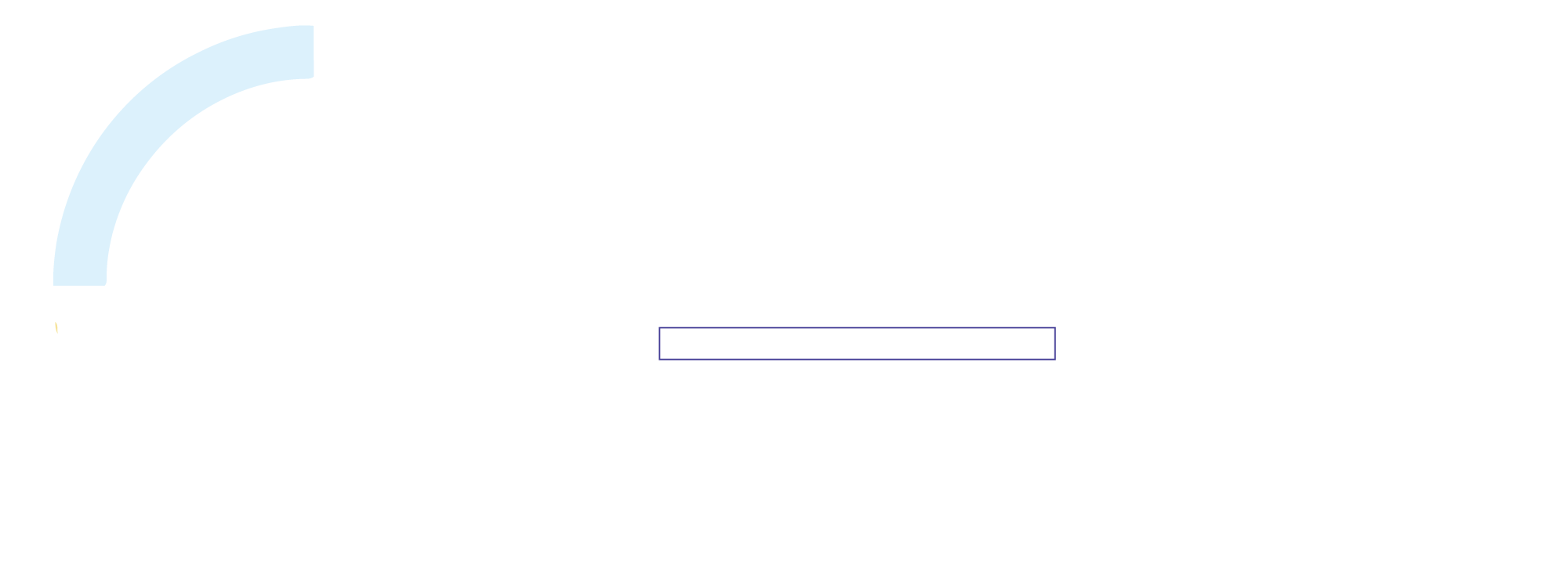 Health Think Analytics