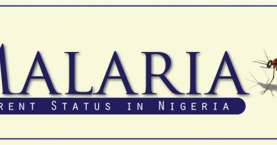 Malaria-Header