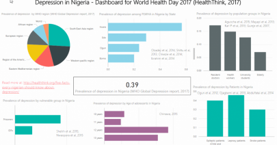 xhealththink-depression-data-visualisation-updated.png.pagespeed.ic.kLhZDRlexr