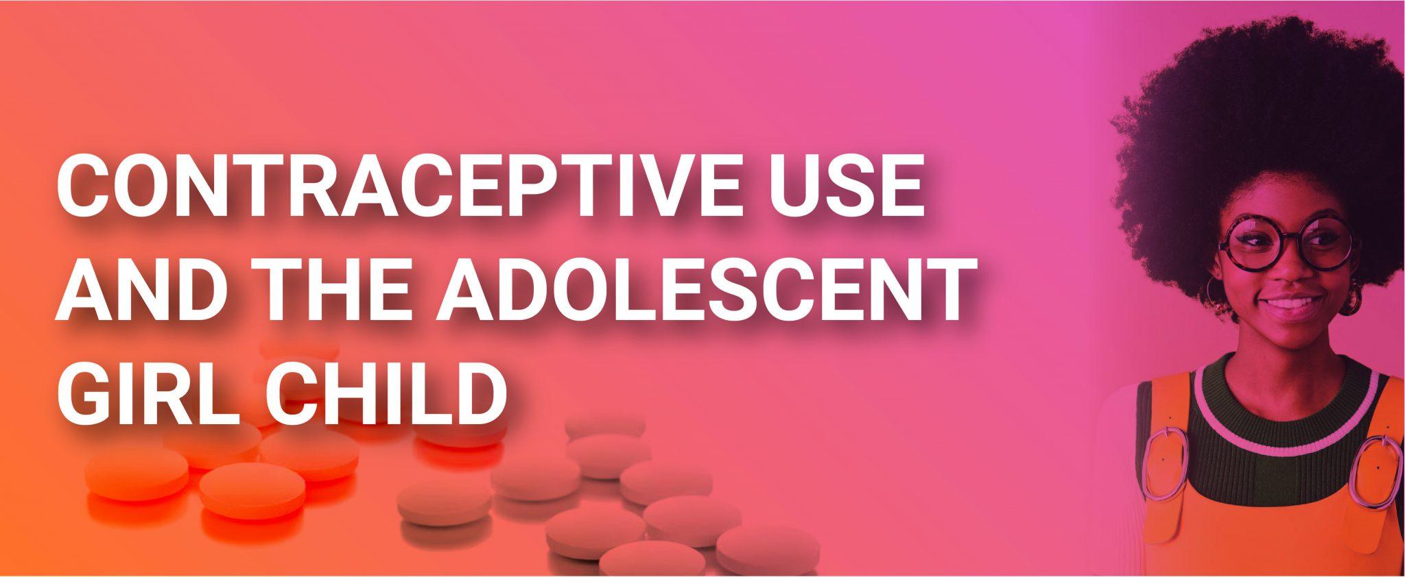 contraceptive blog post 2 b