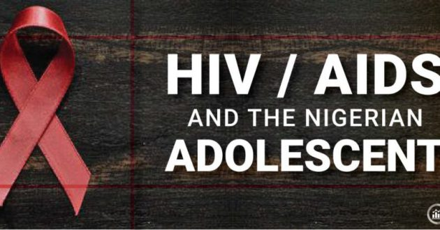 AIDS Blog post