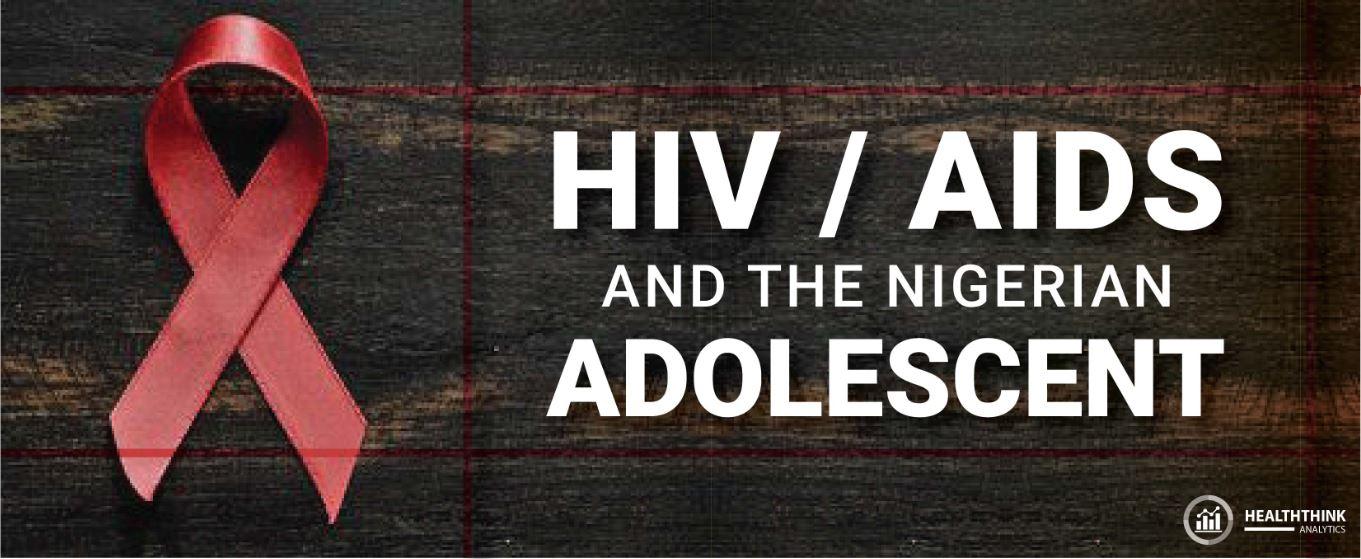 AIDS Blog post