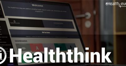 Healththink-2