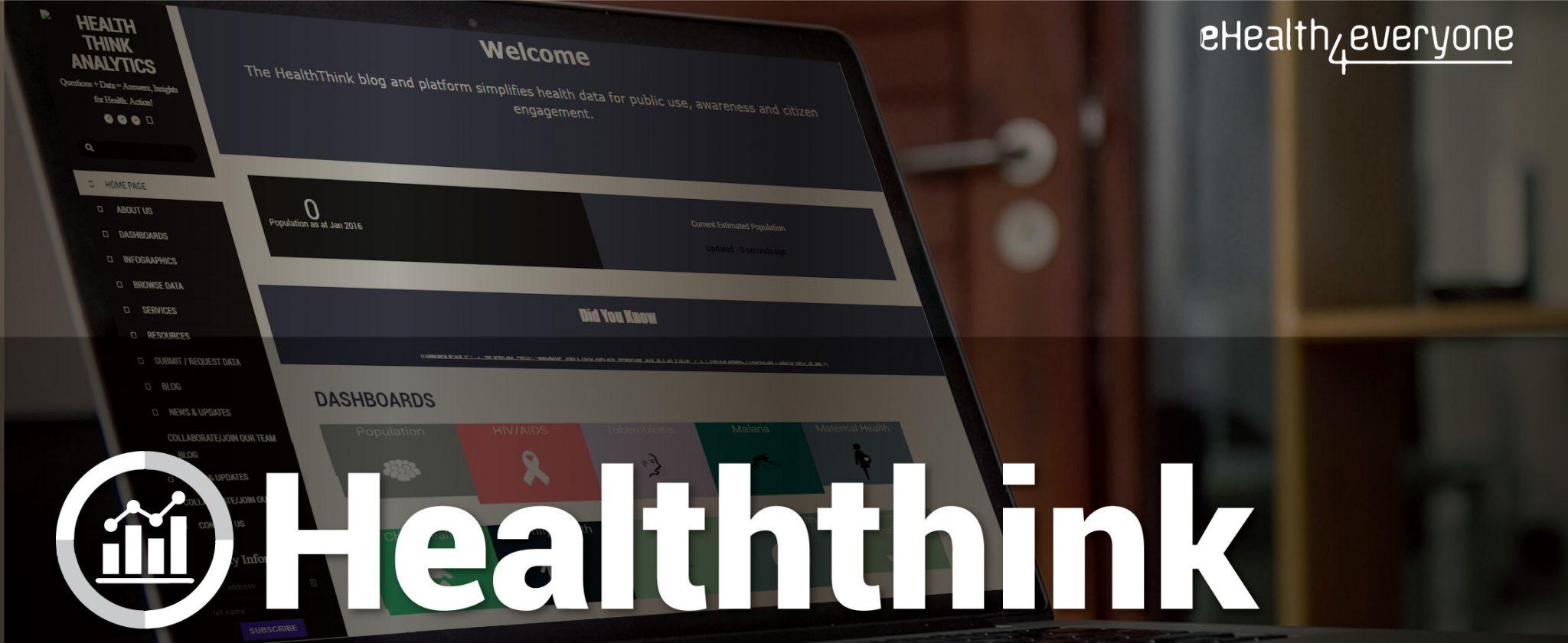Healththink-2
