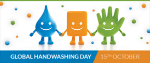 Handwashing-day blog