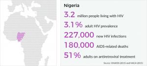 Nigeria 2015  (1)