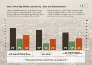 coia-infographics-2014-nigeria-05 (1)