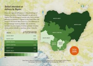 coia-infographics-2014-nigeria-08 0