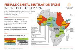 fgm-infographic-1-676x446